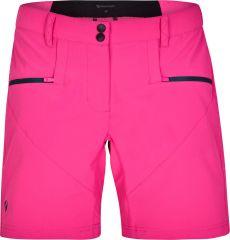 Nugla Lady Shorts