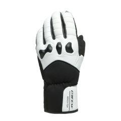 HP Ergotek Gloves