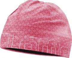Speed Design Hat