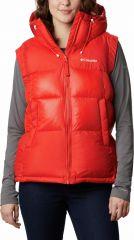 Pike Lake™ II Insulated Vest