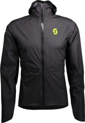 Jacket M's RC Run WP