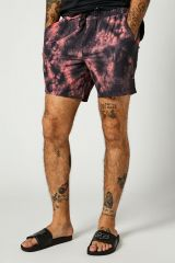 Essex Down N Dirty Shorts
