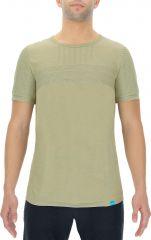 MAN Natural Training ECO Color OW Shirt SH