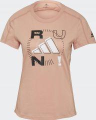 Run Logo Women 1