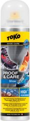 Shoe Proof & Care 250ml