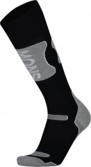 Mens Pro Lite Tech Socks