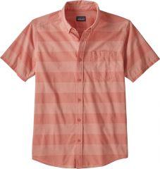 M's Lighweight Bluffside Shirt
