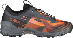 Rahunii Trail Shoe WP