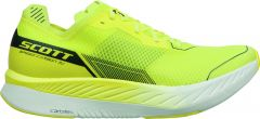 Shoe Speed Carbon RC