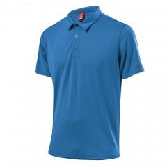 Men Poloshirt Tencel(tm) CF