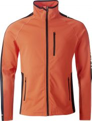 Camber M Layer Jacket