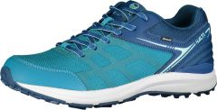 Gems Low DX W Walking Shoe
