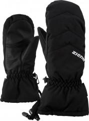 Lettero ASR Mitten Glove Junior