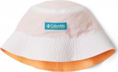 Roatan Drifter II Reversible Bucket Hat