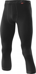Men 3/4 Underpants Transtex® Light