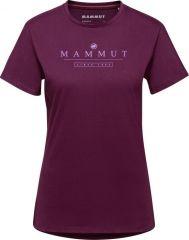 Seile T-shirt Women