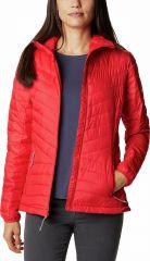 Williamsburg™ Hooded Jacket