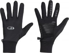 U Tech Trainer Hybrid Gloves