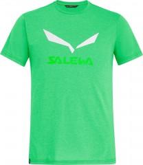 Solidlogo Dry'ton M T-shirt