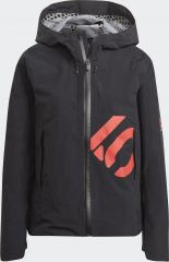 Women 5.10 Rain Jacket