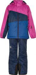 Ski Set 740065