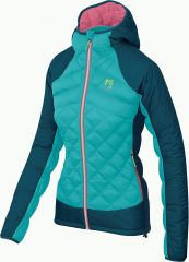 Lastei Active Plus W Jacket