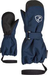 Lima ASR PR Minis Glove