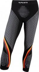 Natyon Germany UW Pants Medium
