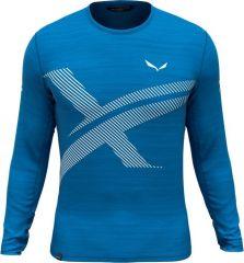 X-alps Tech M T-shirt
