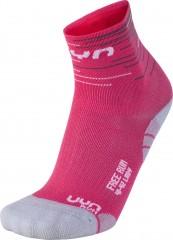 Lady Free Run Socks