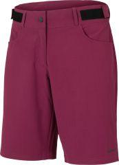 Pirka X-function Lady Shorts