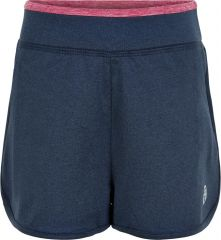 Shorts Knitted 740256