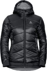 Women's Cocoon S-thermic X-warm Insulated Jacket