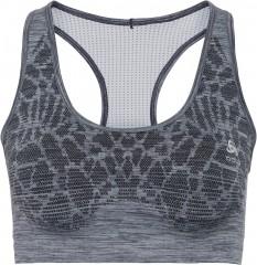 Blackcomb Seamless Medium Sport-bh