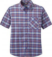 Men's Porter Short Sleeve Shirt