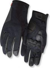 Pivot 2.0 Handschuhe