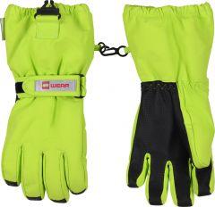LWAtlin 700 - Gloves W/MEM.