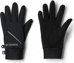 W Trail Summit™ Running Glove