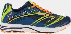 Maia Trail Shoe