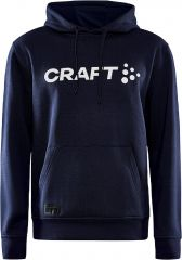 Core Craft Hood Men