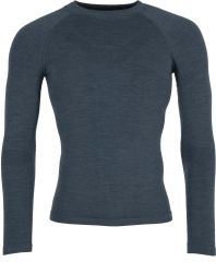 Camiseta Paine T-shirt