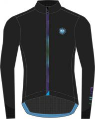 Lady Biking Packable Aerofit Jacket