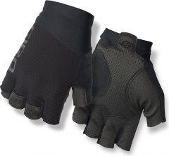 Zero Cs Handschuhe