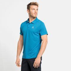 Polo Shirt Short Sleeve Nikko DRY