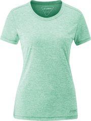 T-Shirt Myrkdalen Women