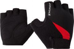 Crido Junior Bike Glove