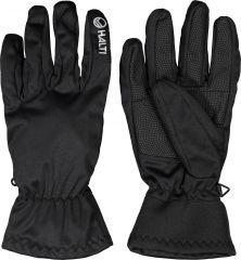 Koivu Gloves