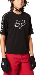 Youth Ranger Drirelease Short Sleeve Jersey