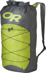 Dry Isolation Pack