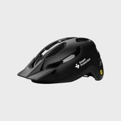 Ripper Mips Helmet